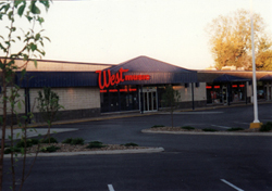 West Music Coralville