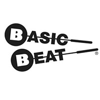 Basic Beat Logo