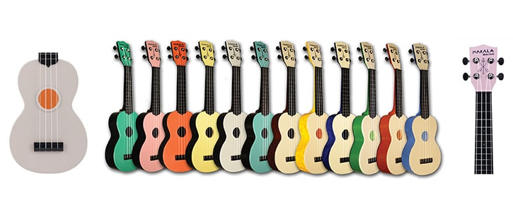 Starting a Ukulele Program in Your Classroom: Part 3 of 6