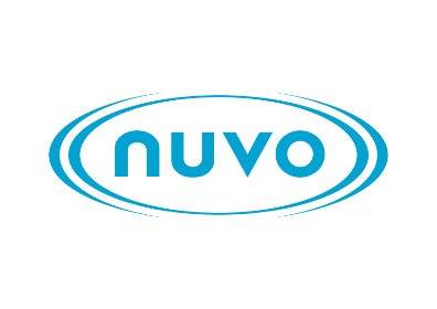 What are NUVO Instruments?