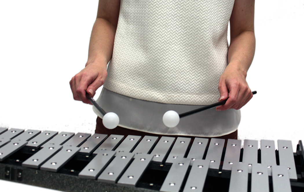Percussion Technique: How to Hold Your Drumsticks or Mallets