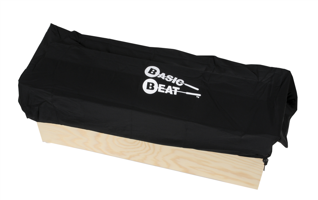 BASIC BEAT BBOCAT ALTO XYLOPHONE/METALLOPHONE DUST COVER