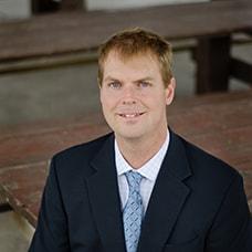 Cedar Rapids Teacher Feature: Matt Driscoll