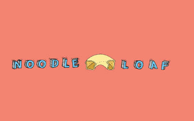 Noodle Loaf Podcast