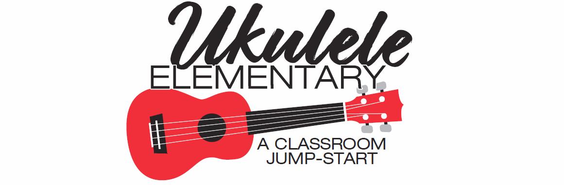 ukulele info guide