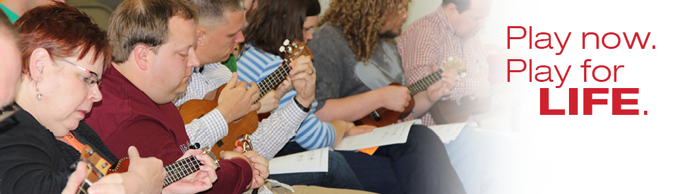 group music lessons